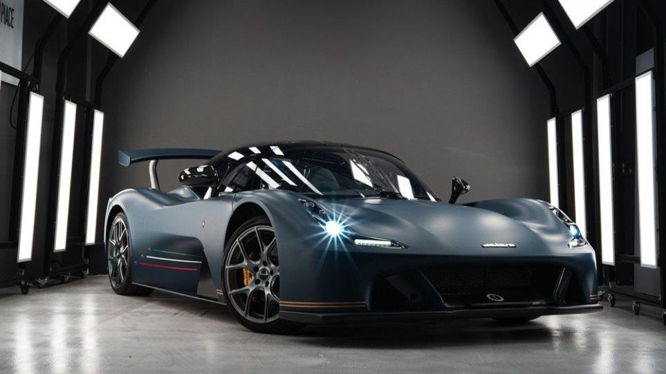 201117115735_Dallara-Stradale-PAN-LX-Anniversary-1