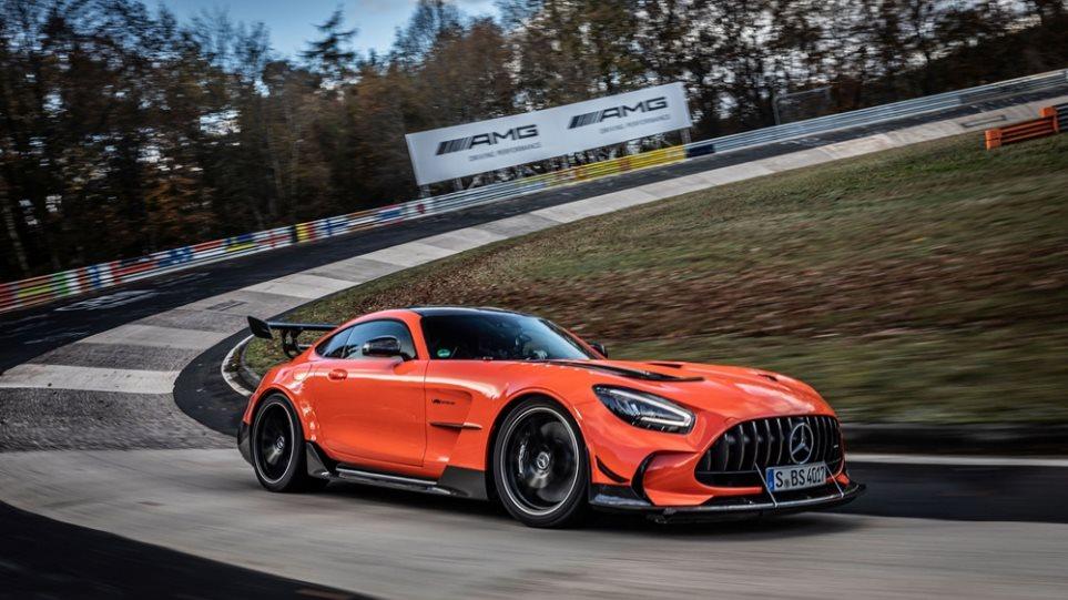 Mercedes-AMG_GT_Black_Series_Nurburgring_record__1_