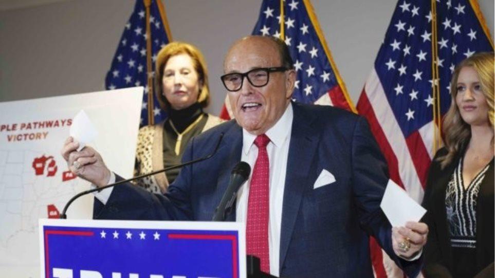 Rudy-Giuliani_19_11