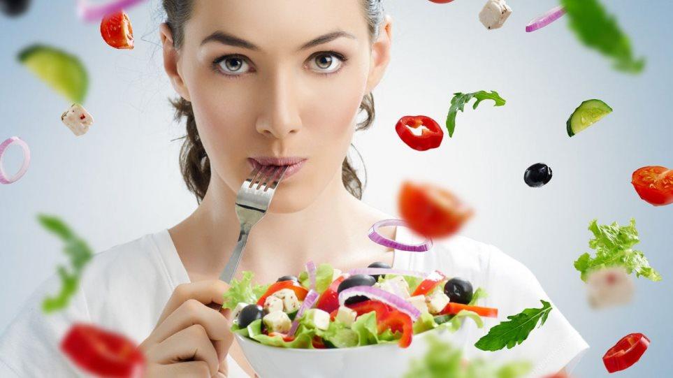 191002171853_salad-1280x720