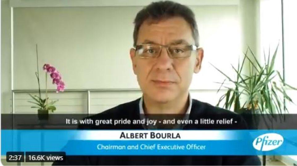 Albert_Bourla
