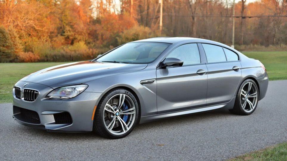 BMW_M6_GC_Manual_1