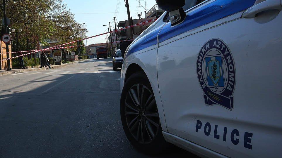 Μουζάκι: Εκβίαζαν 43χρονη με «ροζ» φωτογραφίες - Πώς έπεσαν στα χέρια της αστυνομίας