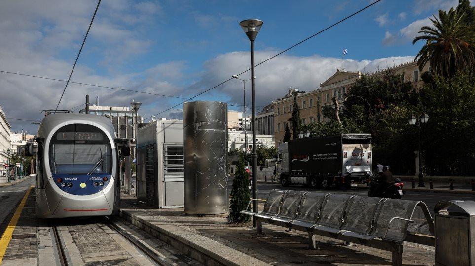tram_syntagma