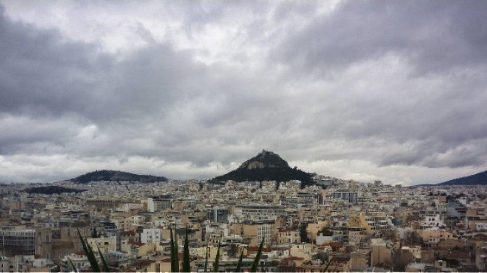 cloudy_athens