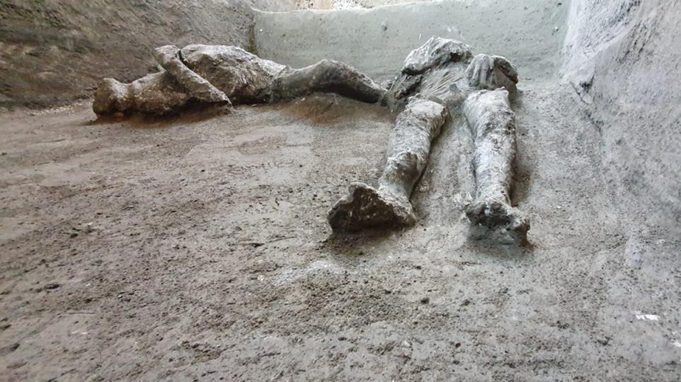 pompeii_4