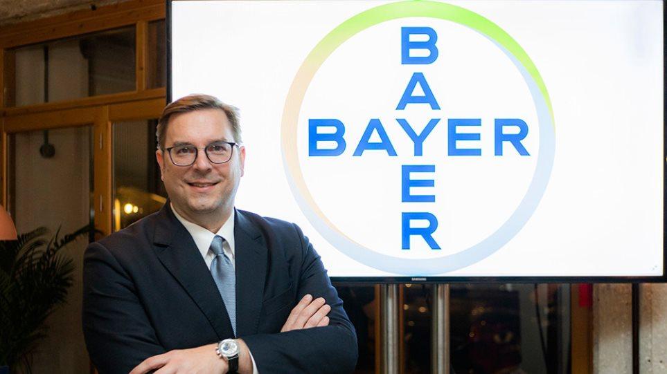 Andreas-Pollner_Bayer