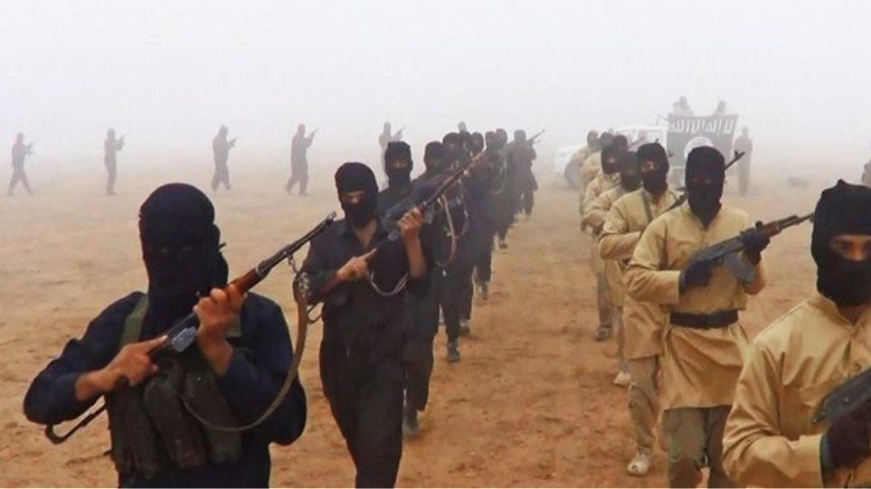 Islamic_state_Bahg