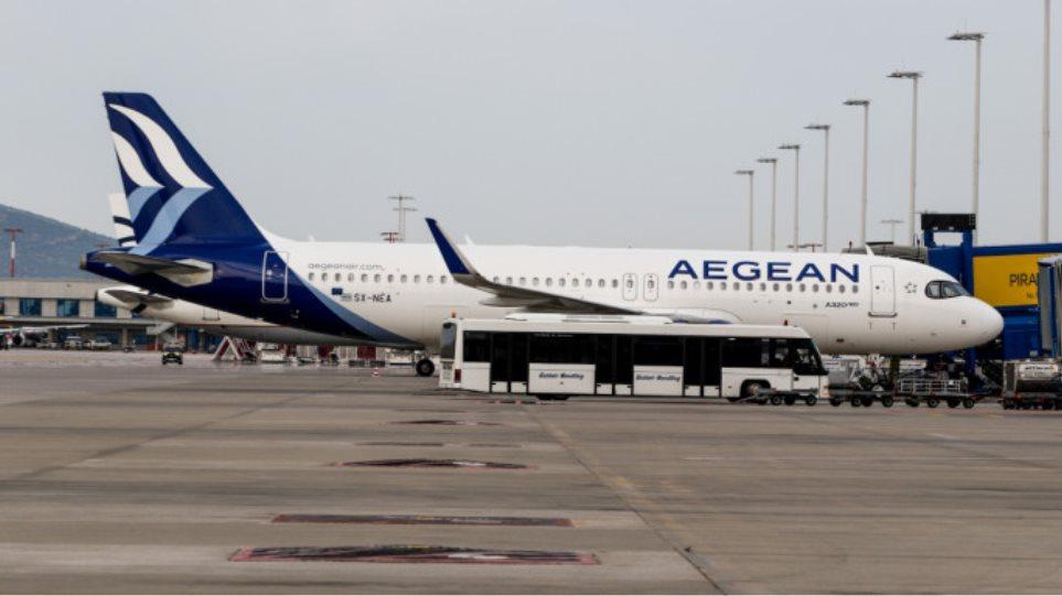 aegean-airlines-aeroplano-aeroskafos-venizelos-aerodromio-19-05-2020