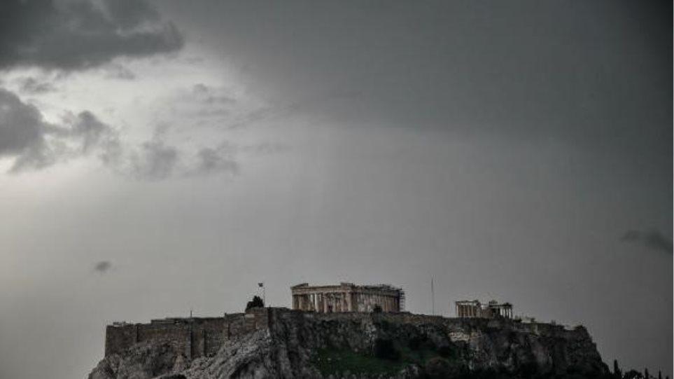 akropoli_sinefia