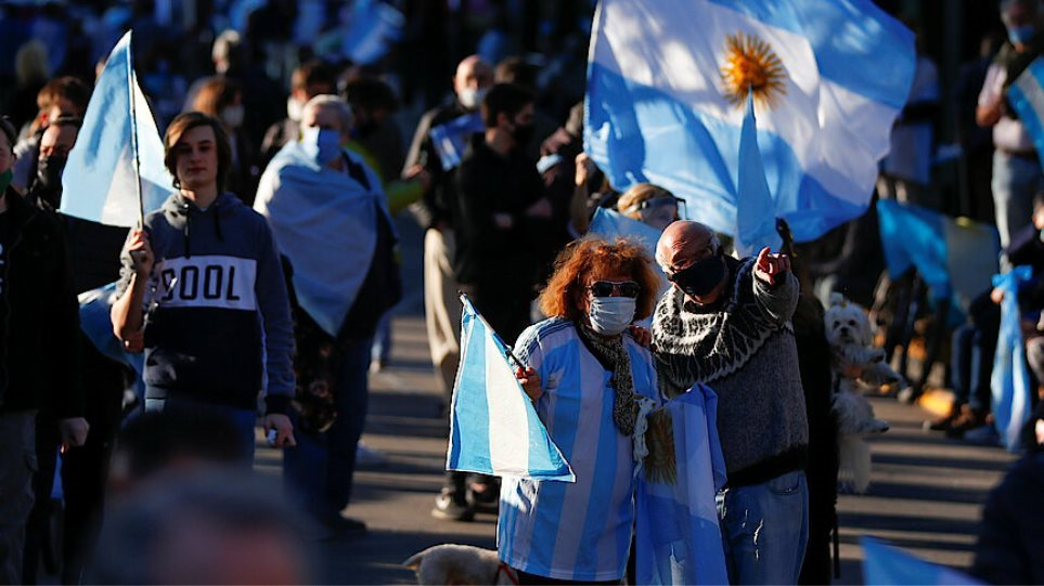 covid_argentina45