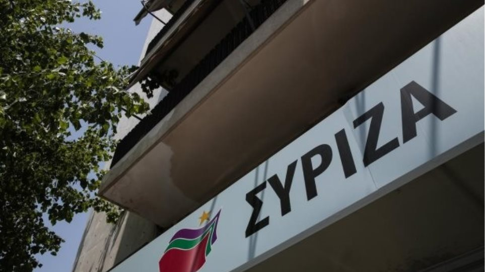 syriza-6