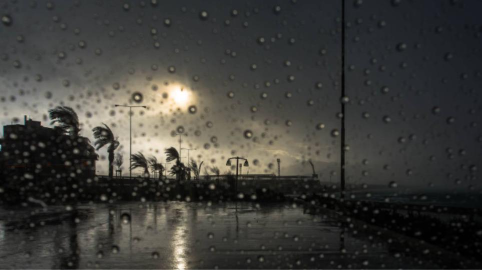 βροχες_κρητη