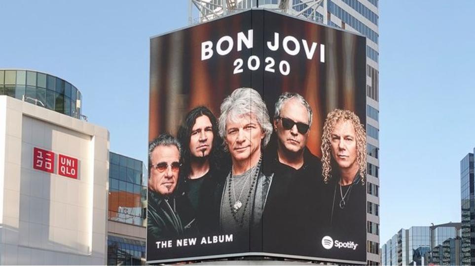 Bon_Jovi1