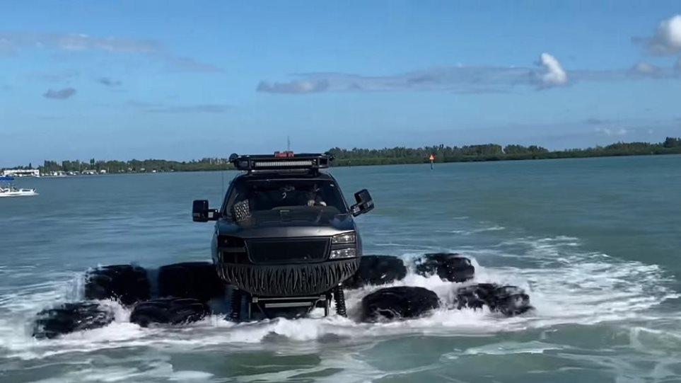 monstermax-water-truck__2_