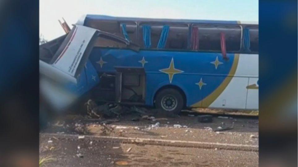 brazil-bus-crash-01