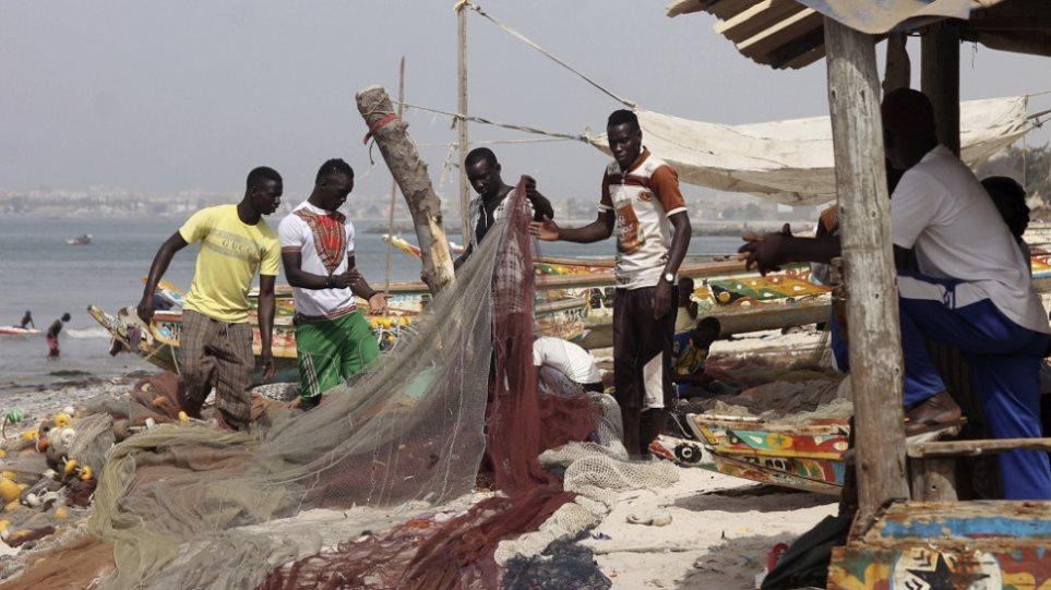 senegal-fishermen-ap