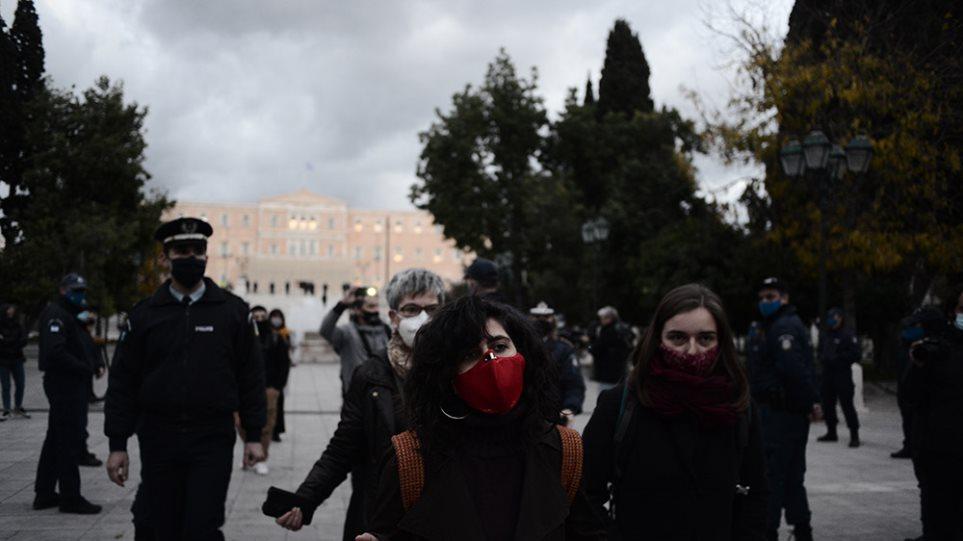 sygkentrwsi-syntagma__2_