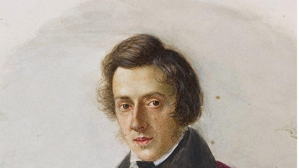 1200px-Chopin__by_Wodzinska