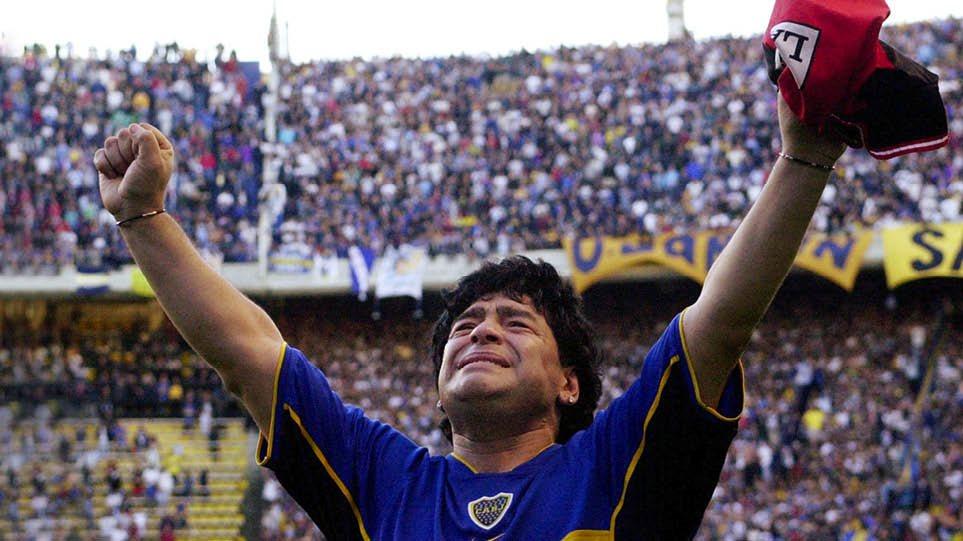 Maradona_RENEW2_3