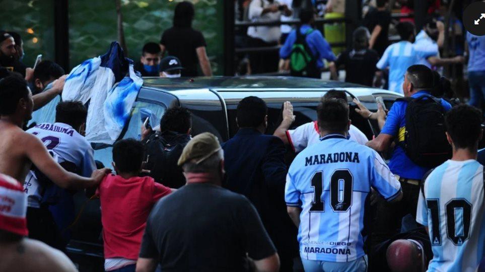 maradona-0