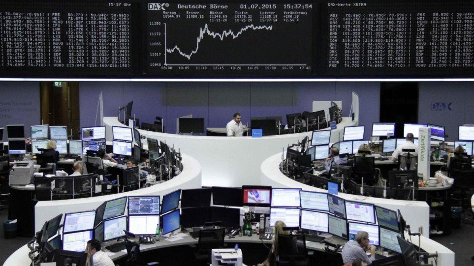 market_eur-1280x681