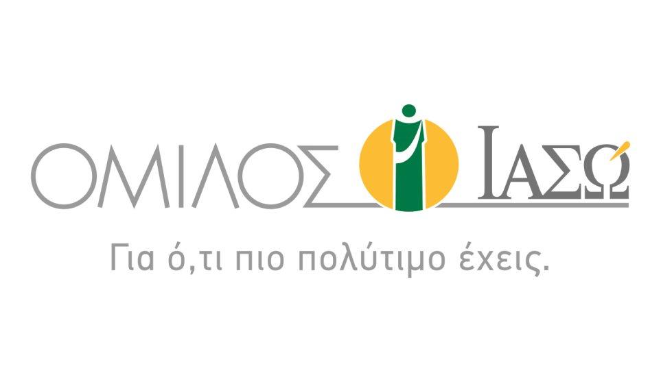 1_ΛΟΓΟΤΥΠΟ_ΟΜΙΛΟΥ_ΙΑΣΩ