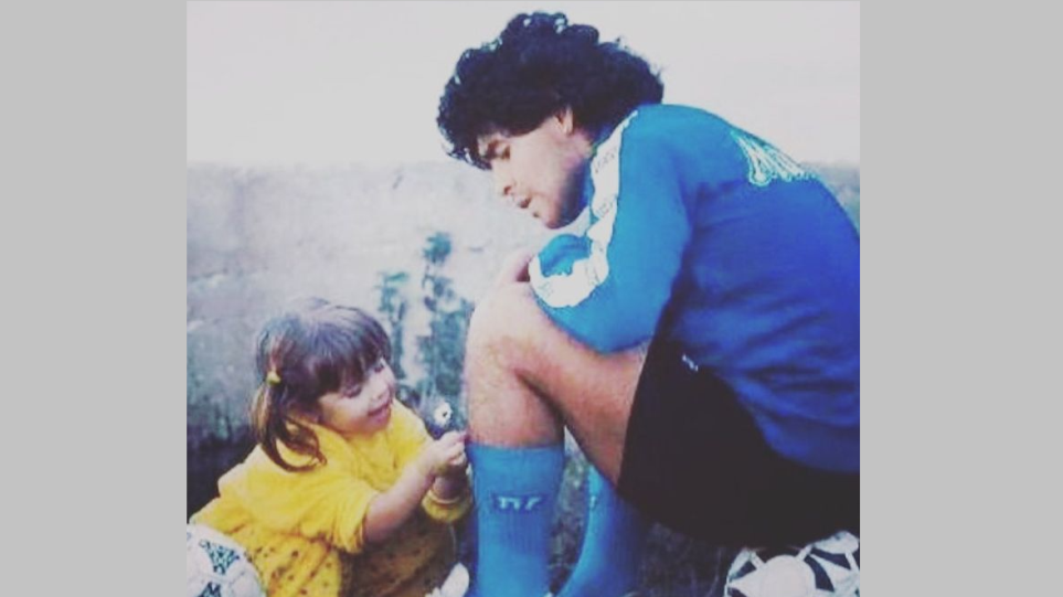 Kori_Maradona