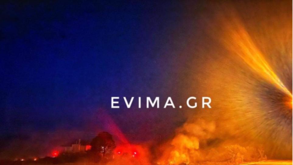 evima_fotia_ena