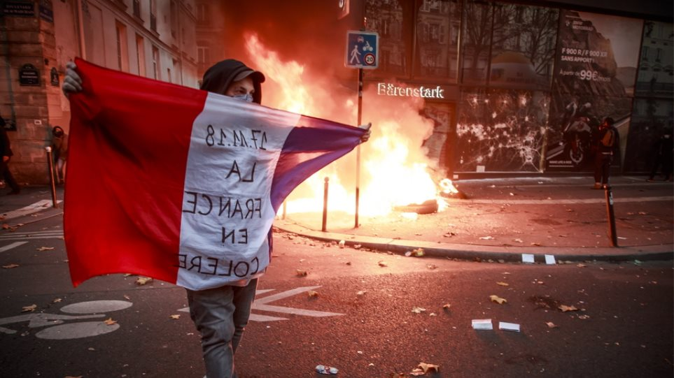 france_protests