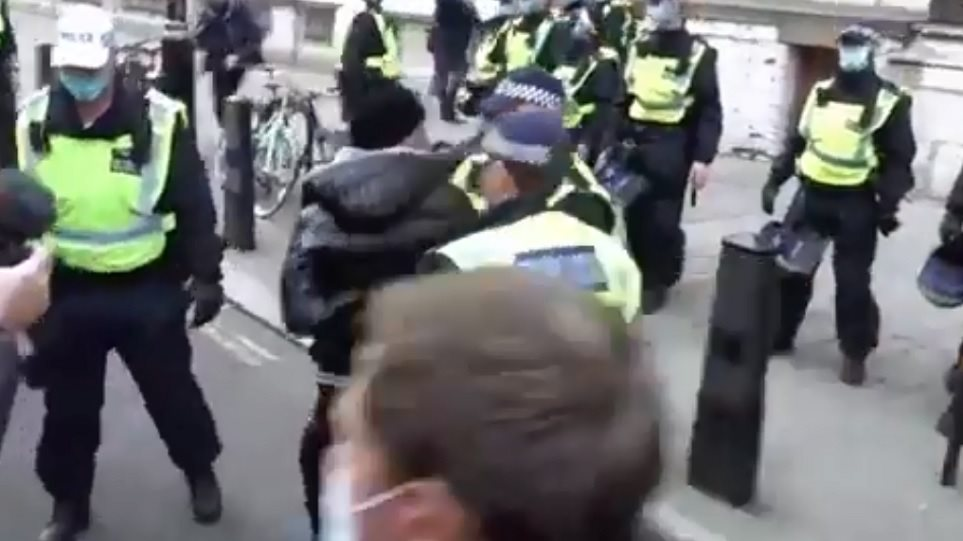 londino_riots