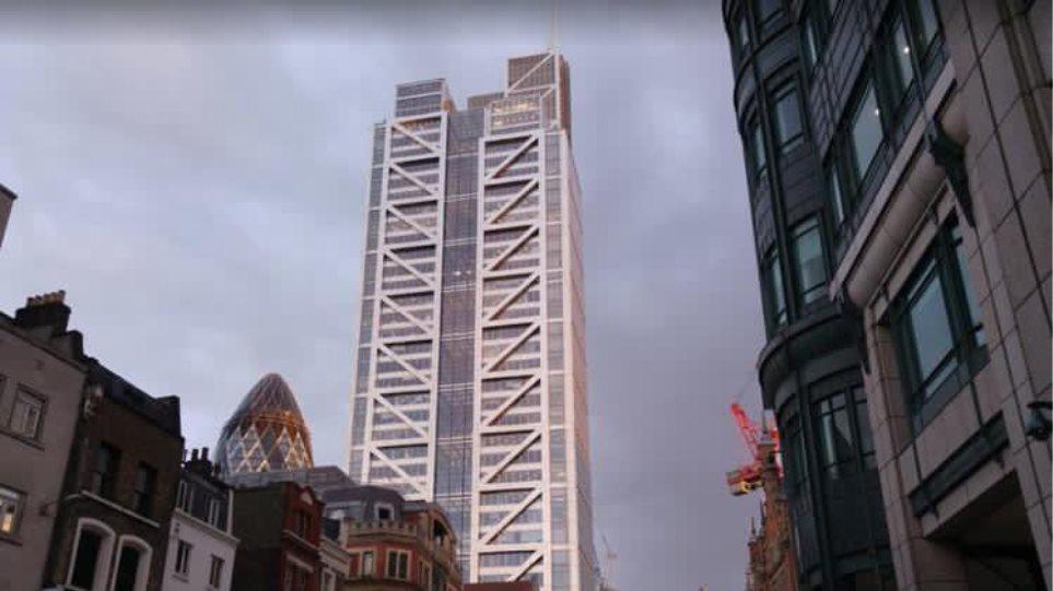 londino_tower