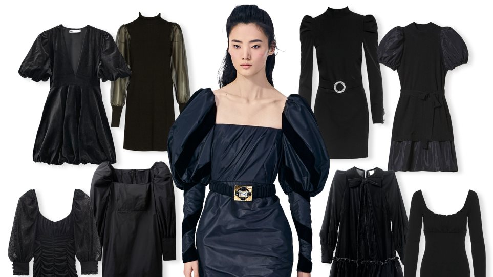 201201101431_SH_black-dress