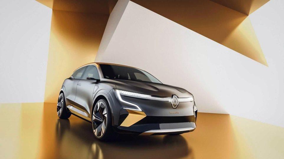 Renault_Megane_Electric_Render_5