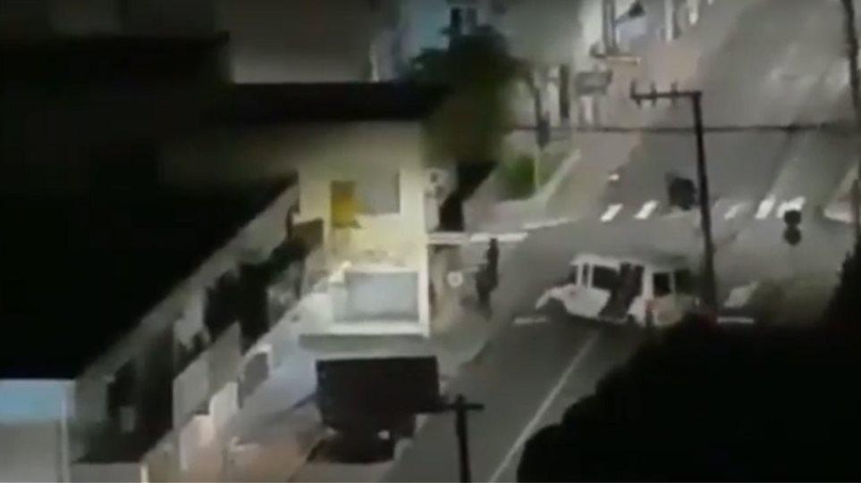 brazil_robbery