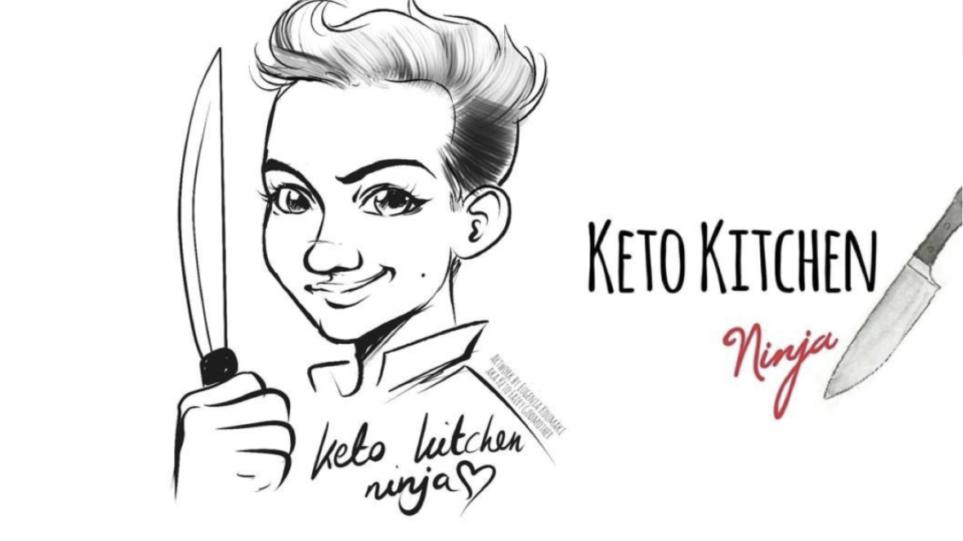 keto_kitchen