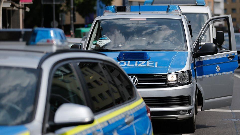 polizei-arthro