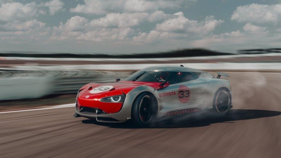 Toyota-2000gt-rendering
