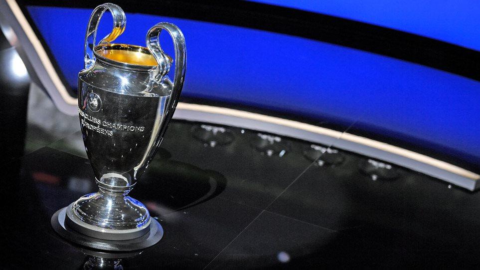champions-league-arthro