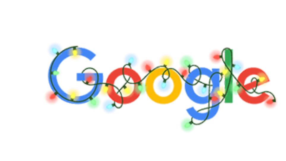 google_doodle_giortes