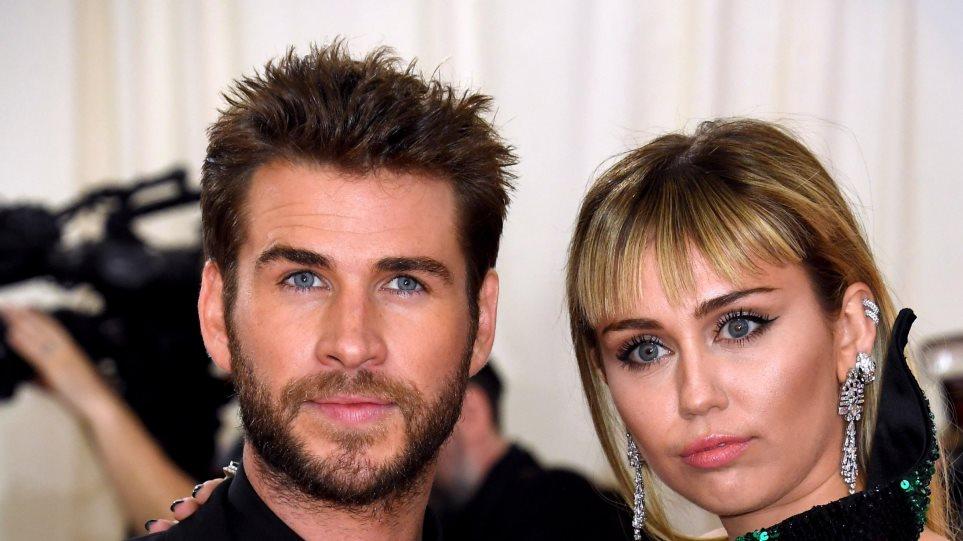 Liam_-Miley