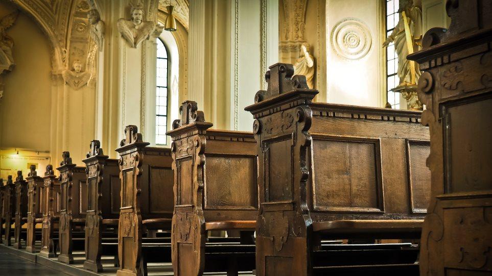church-catholic