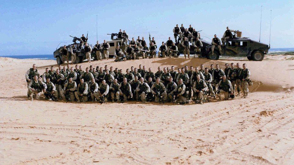 75th_Ranger_Somalia
