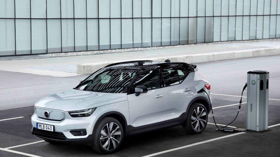 Volvo_Electric_2030_3