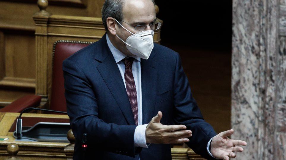xzatzidakis-vouli