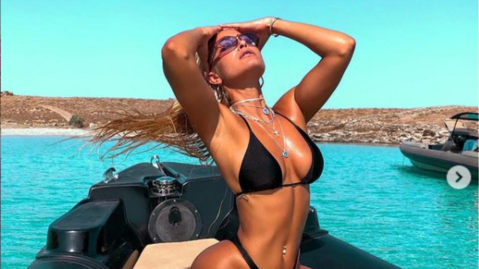Ioanna_Touni