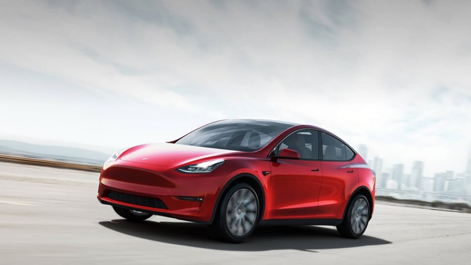 Tesla_Recall_2