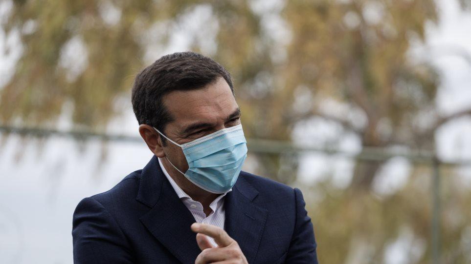 tsipras-4510