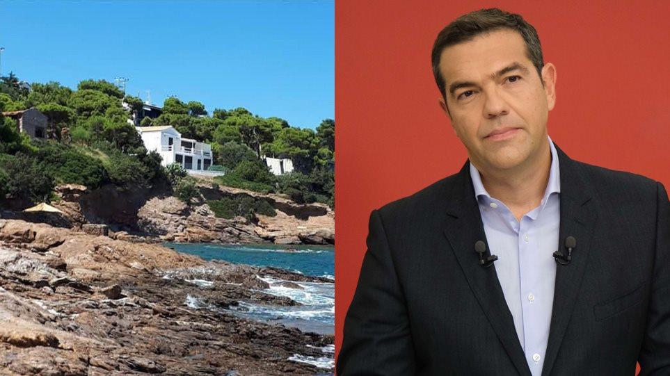 tsipras-spiti-art