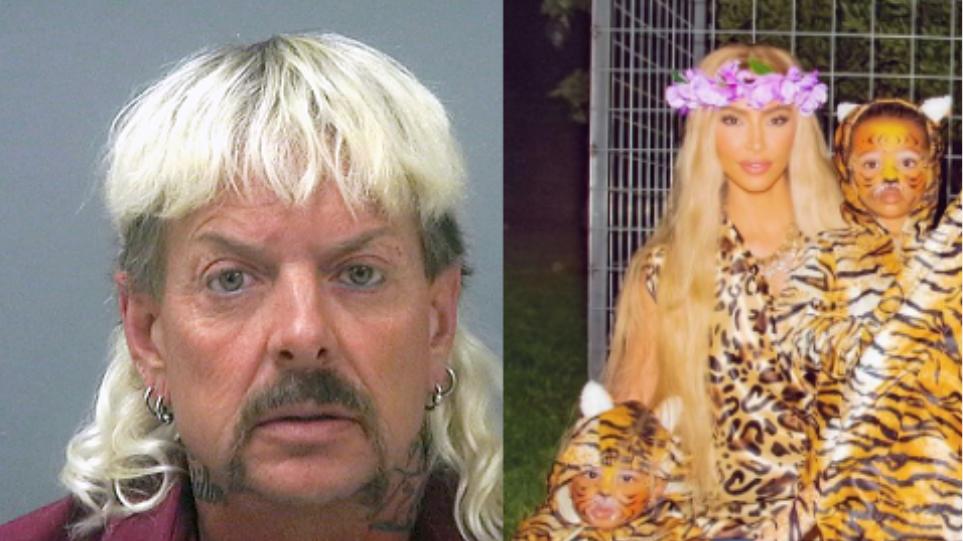Joe_Exotic__Santa_Rose_County_Jail_